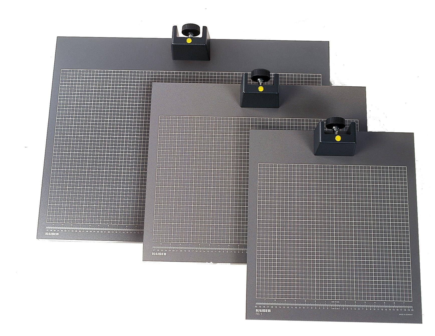 KAISER 5519 základová deska 80x60