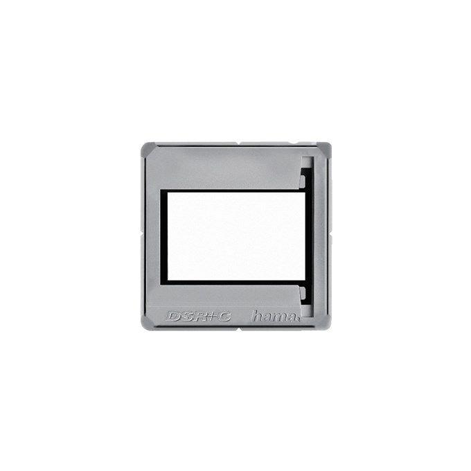 HAMA diarámečky DSR+C system 200ks 24x36