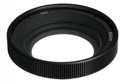 NIKON 1 Filtr 40,5mm NC protimlhový k AW1