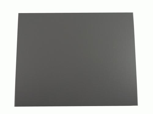 Šedá tabulka GC18 20x25cm