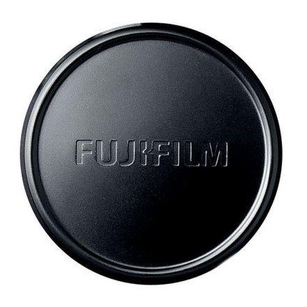 FUJIFILM krytka pro X100 černá