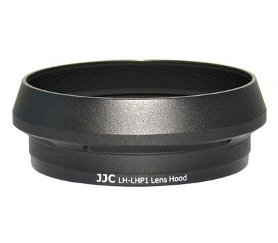 JJC sluneční clona LH-LHP1 pro Sony RX1