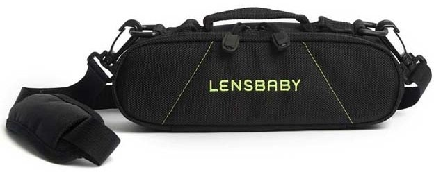 LENSBABY pouzdro System bag