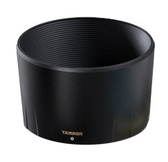 TAMRON Sluneční clona F004 pro 90/2,8 VC USD macro