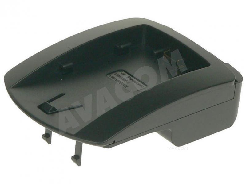 AVACOM AV-MP nabíjecí plato Panasonic VW-VBG130/260