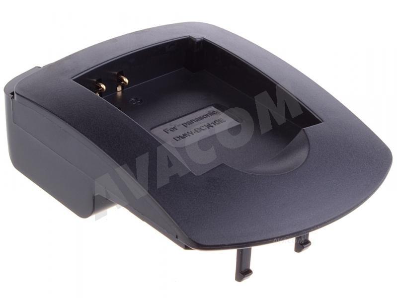 AVACOM AV-MP nabíjecí plato Panasonic DMW-BCN10