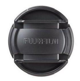 FUJIFILM krytka objektivu 62 mm