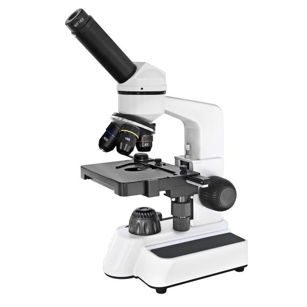 BRESSER biorit 20-1280x mikroskop