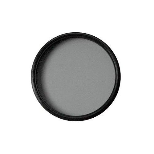 B+W filtr ND 1000x F-Pro MRC 62 mm