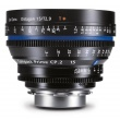 ZEISS CP.2 15 mm T2,9 Distagon T*  EF-mount