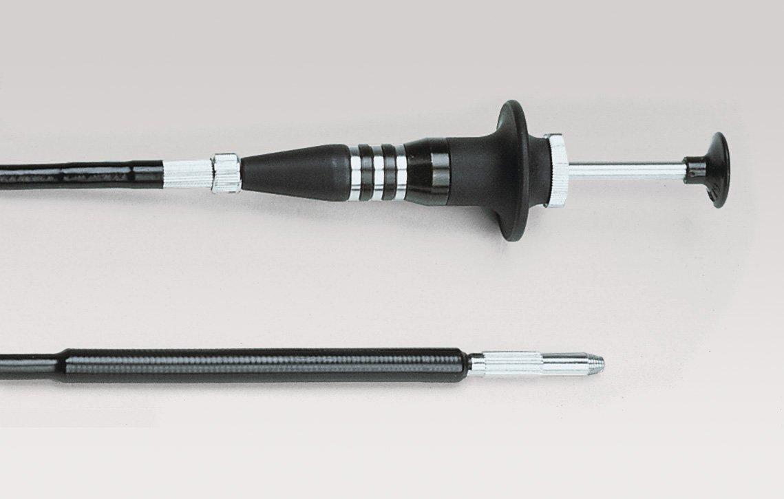 KAISER spoušť drátěná profesinální 50 cm