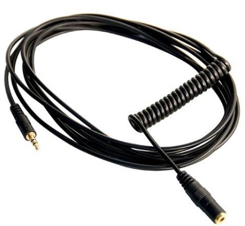RODE prodlužovací kabel VC1 3,5mm, délka 3m