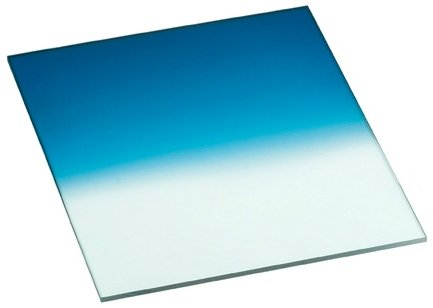 SAMYANG filtr přechodový modrý B2 123S pro SFH-14