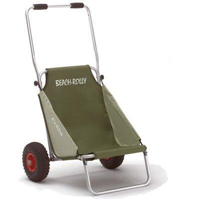ECKLA transportní vozík
