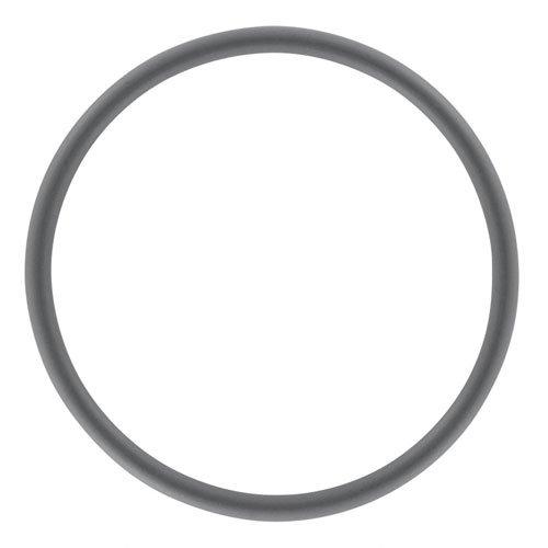 NIKON 1 WP-O2000 O-kroužek pro AW