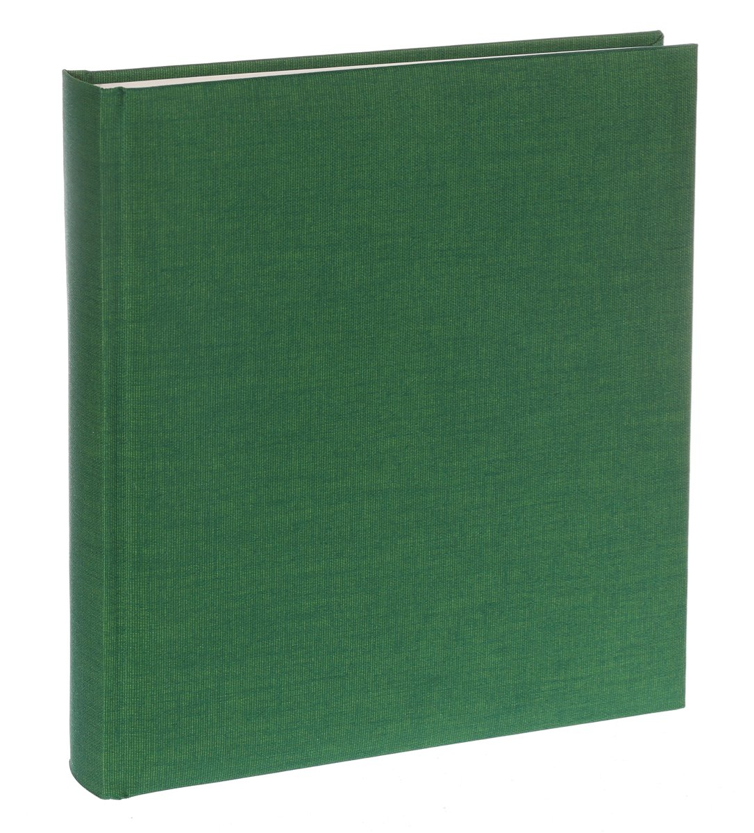 GOLDBUCH SUMMERTIME TREND klasické/100 stran, 35x36