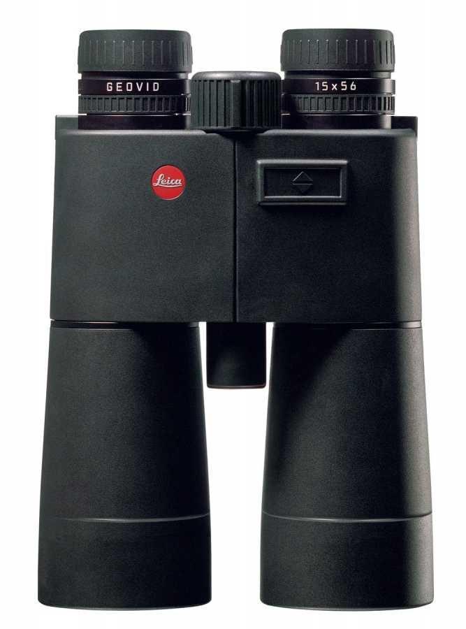 LEICA GEOVID 15x56 HD-R