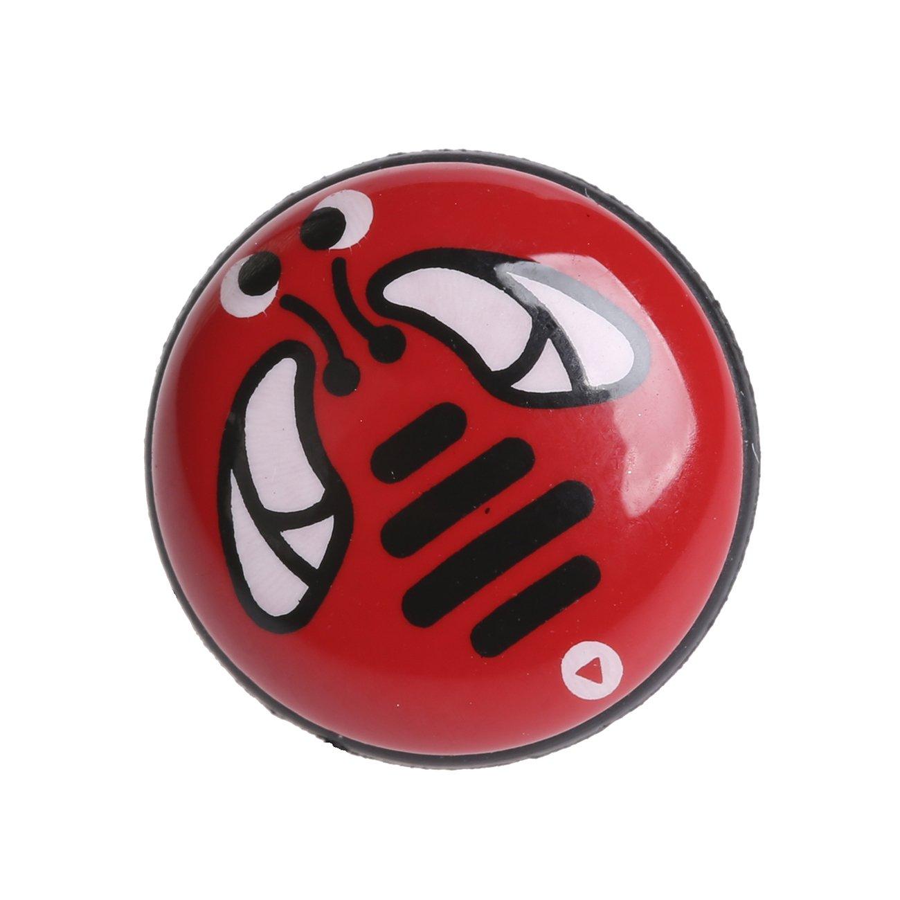 MATCHTECHNICAL tlačítko na spoušť Bee-O-S