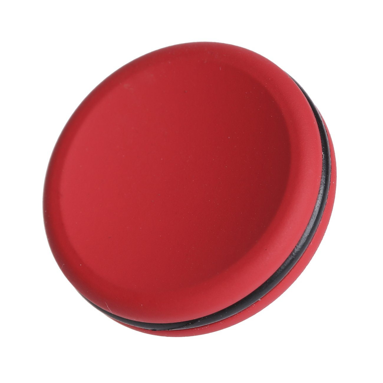 MATCHTECHNICAL tlačítko na spoušť Bop-O-S