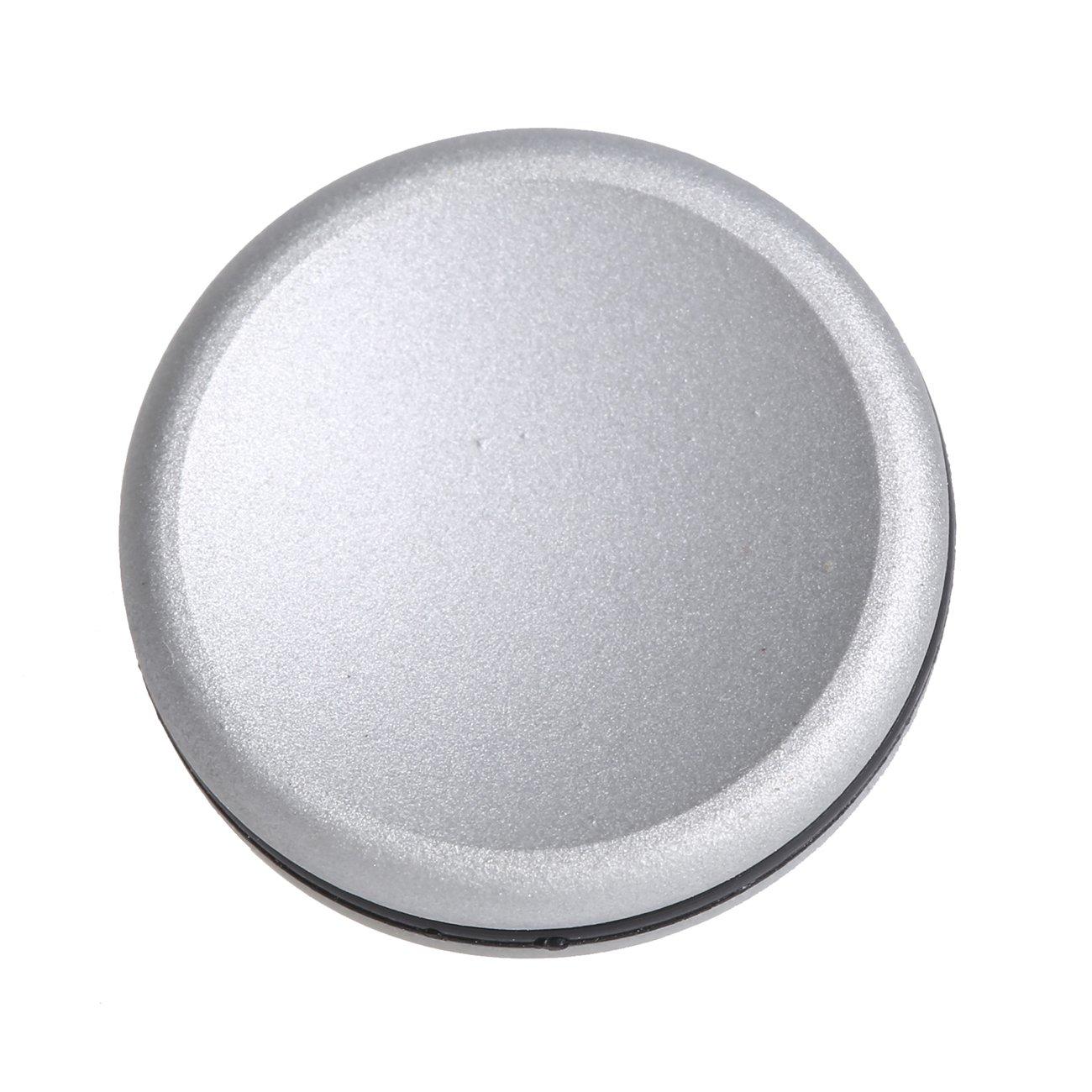 MATCHTECHNICAL tlačítko na spoušť Boop-O-S