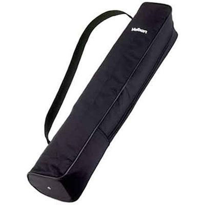 VELBON CASE 600 - pouzdro na stativ