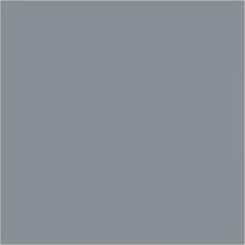 BD 112 pozadí 1,35x11m Graystone