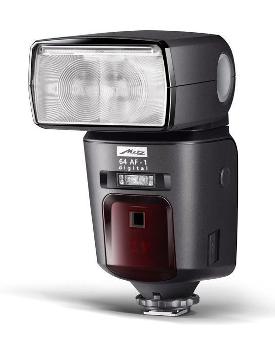 METZ MB 64 AF-1 Digital pro Olympus/Panasonic/Leica
