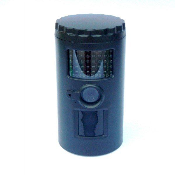 FOTOPAST SG007 - automatická sledovací kamera + karta SDHC 16GB ZDARMA