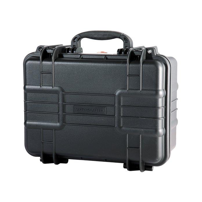 VANGUARD SUPREME 37F - vodotěsný kufr