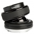 LENSBABY Composer Pro Sweet 50 pro Samsung NX