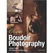 ELEGANT BOUDOIR PHOTOGRAPHY