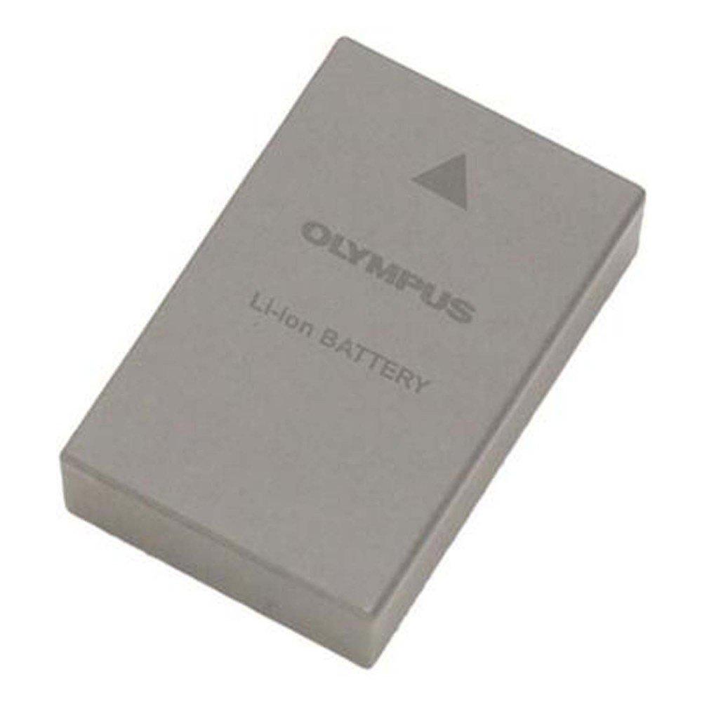 OLYMPUS BLS-50 Li-ion