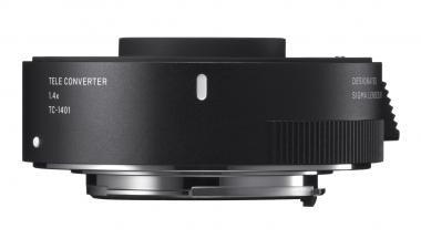 SIGMA Telekonvertor 1,4x TC-1401 pro Nikon