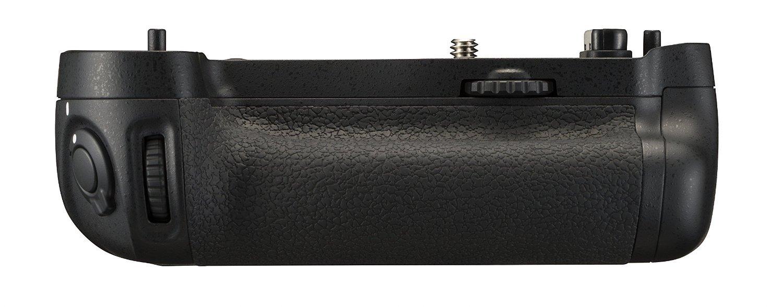 NIKON MB-D16 pro D750 + AVACOM Nikon EN-EL15