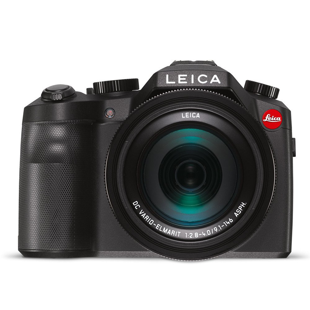 LEICA V-LUX ( Typ 114)