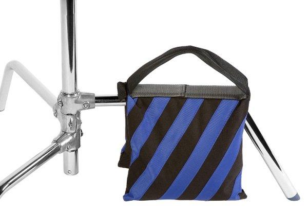 FOMEI Sand bag - zátěžový vak na písek