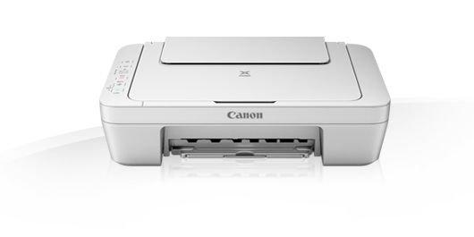 CANON PIXMA MG2950 - multifunkce