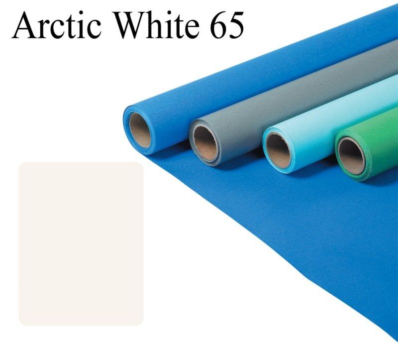 E-shop FOMEI 1,35X11M ARCTIC WHITE