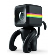 POLAROID ministativ Mr. Monkey pro Cube