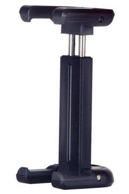 JOBY GripTight Mount XL - nástavec pro Smartphone