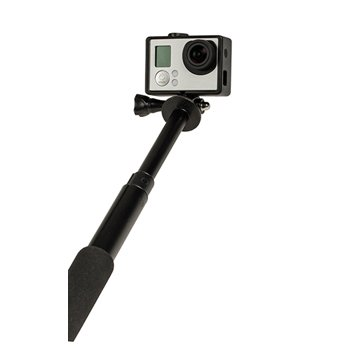 CAMLINK teleskopický držák pro selfie foto