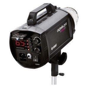 FOMEI Digitalis Pro S600AC studiový strobo blesk