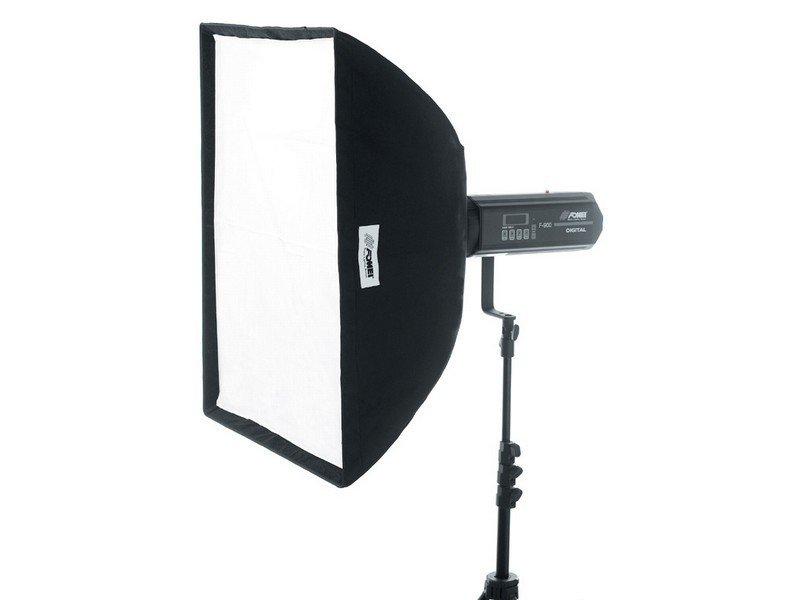 FOMEI EKO softbox 60x85cm bez adaptéru