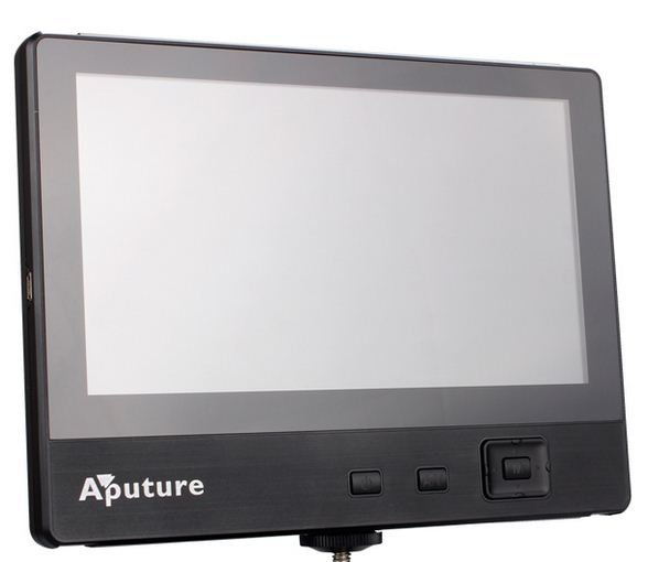 "APUTURE VS-2 LCD 7"" V-monitor TFT"