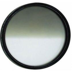 HAMA filtr přechodový šedý 58 mm 81158