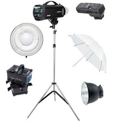 FOMEI Panther Pro 2000/Digitalis 600