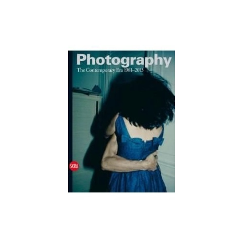 PHOTOGRAPHY VOL.4 1981-2013