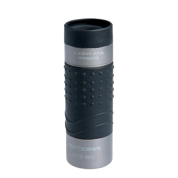 VANGUARD DM-6250 6x25 monokulární kapesní dalekohled