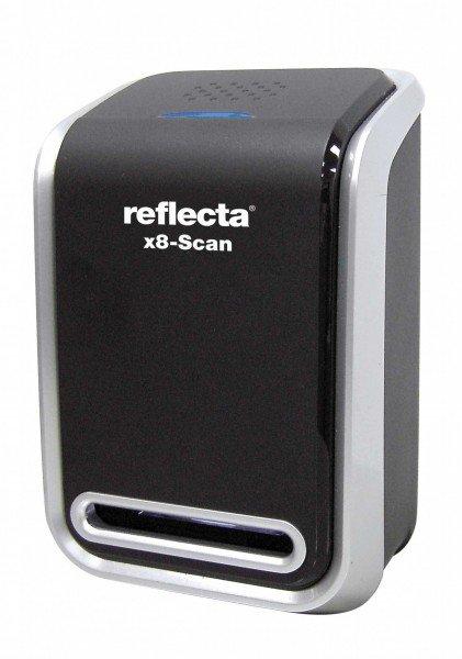 REFLECTA x8 Scan Filmový skener