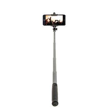 CAMLINK Bluetooth teleskopický držák pro selfie foto